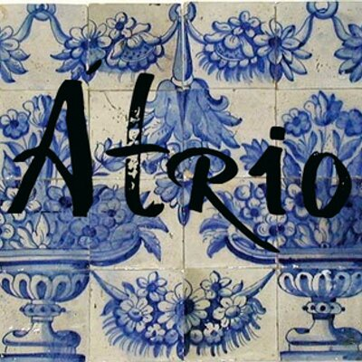 blue_and_white_frieze_2_-1_400x400