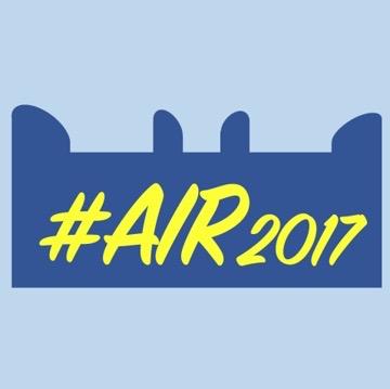 _air2017_logo_360