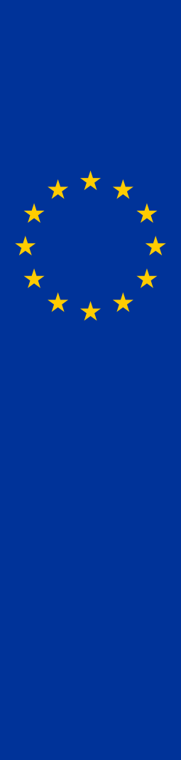 2000px-flag_of_europe_vertical-svg-1